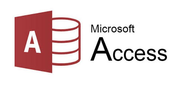 Microsoft Acsess : Advance Queries,Form,Report And Macros