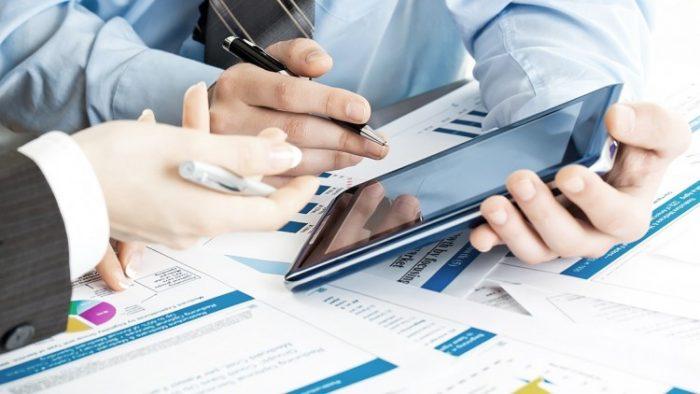 Activity Based Costing sebagai Teknik Penghitungan Biaya