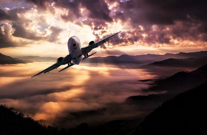 Air Tranportation Management