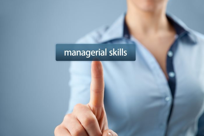Developing-Personal-Interpersonal-Skill-for-Managerial