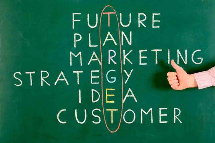 Effective Marketing Management