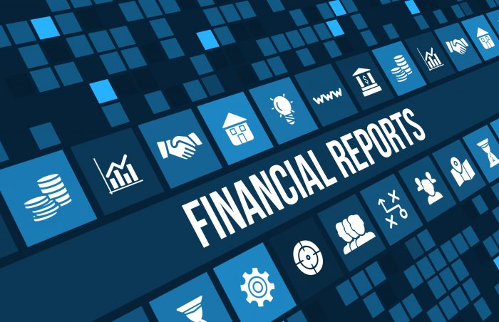 Financial-Report-Writing-Technique-Analysis-