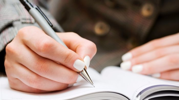 Hand Writing Analisys & Lie Detection Skills For Banking