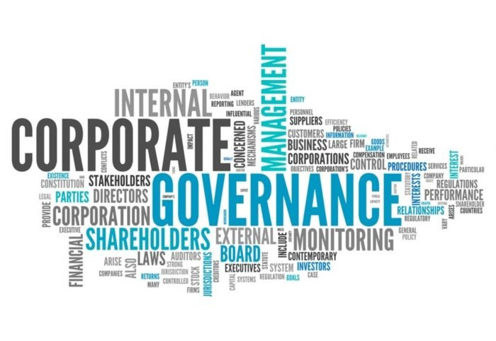 How to Internalize Good Corporate Governance (GCG)