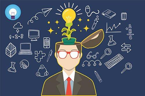 Lisensi dan Komersialisasi Kekayaan Intelektual