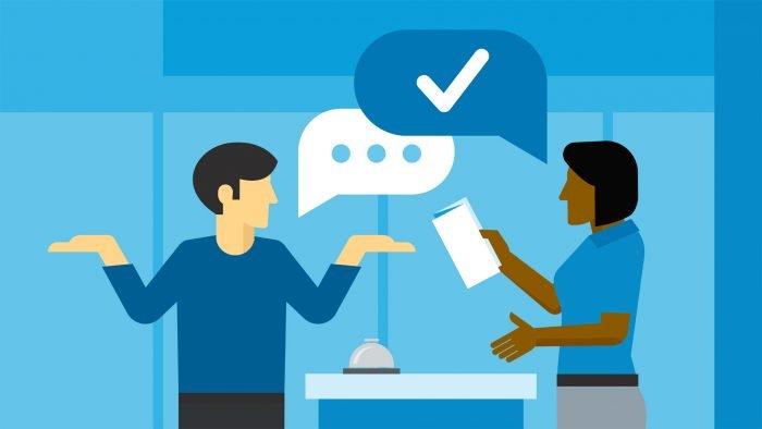 Measuring & Managing Customer Satisfaction