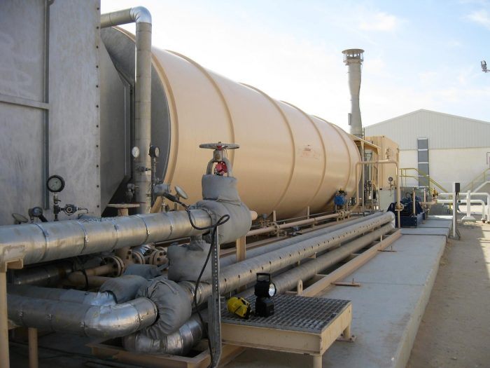 BOILER OPERATION, MAINTENANCE AND TROUBLESHOOTING