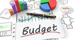 COURSE OVERVIEW BUDGETING DAN COST CONTROL
