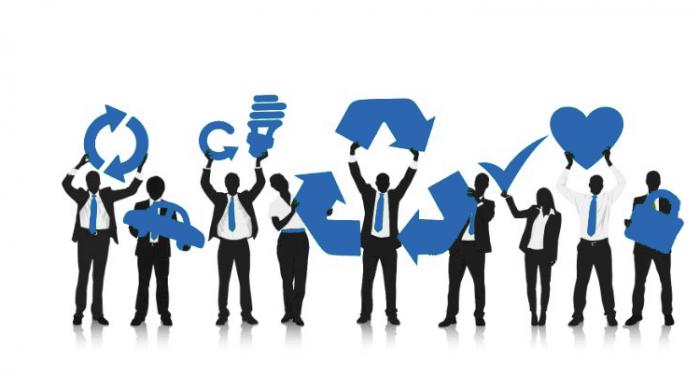 CSR COMMUNITY DEVELOPMENT