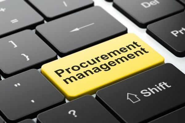Effective Procurement Management