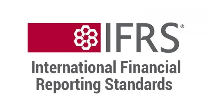 International Financial Reporting Standard (IFRS)