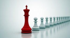 LEADERSHIP AND SUPERVISRY SKILLS
