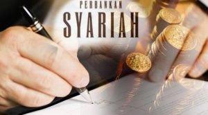 OPERASIONAL PERBANKAN SYARIAH