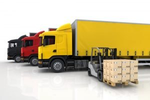 PELATIHANLAND TRANSPORTATION MANAGEMENT