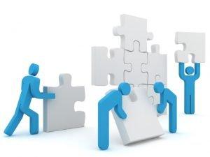 PELATIHAN OPERATIONAL MANAGEMENT FOR MANUFACTURING