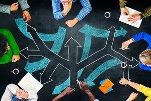 Pelatihan Accounting Information Analysis for Business Decision