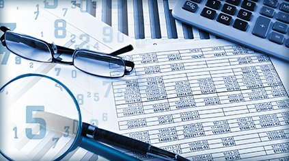 Pelatihan Accounting, Taxation and Auditing at Coal for Oil and Gas Industry