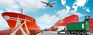 Pelatihan Kursus Ekspor Impor