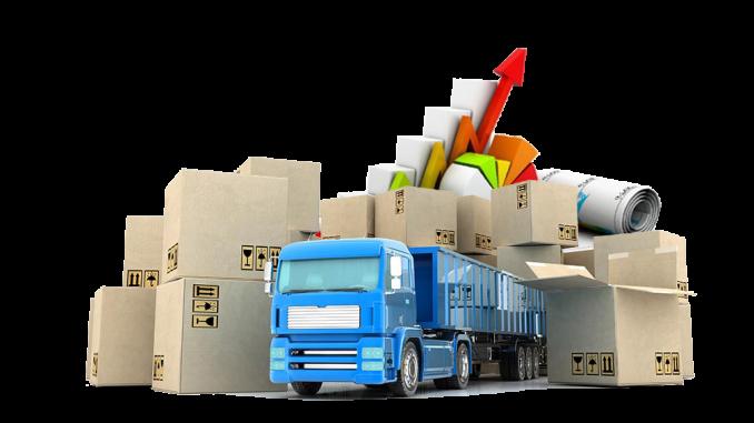 Pelatihan Logistic management Training