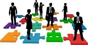 Pelatihan MAP Sebagai Alat Manajemen Kinerja