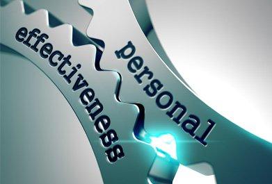 Pelatihan Manajemen Kesekretariatan Develop Personal Effectiveness