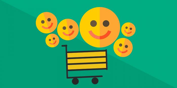 Pelatihan Manajemen Pembelian yang Efektif untuk Buyer Pemula
