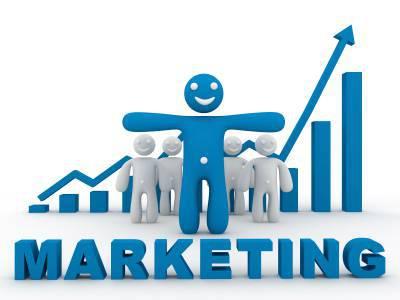 Pelatihan Marketing Pemasaran Jasa