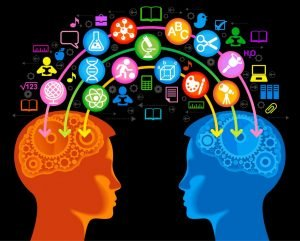 Pelatihan Mengenali Profile Pribadi Pelamar Lewat Beberapa Pendekatan Psikologi Kepribadian