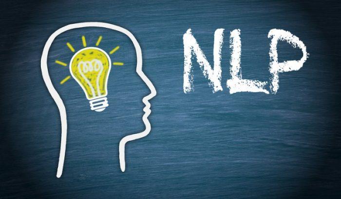 Pelatihan NLP (Neuro Linguistic Programming) For Trainers
