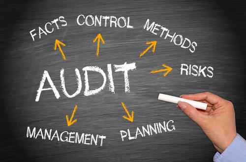 Pelatihan Paradigma, Konsep Dan Praktek Audit Bernilai Tambah