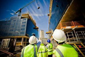 Struktur dan Management Konstruksi