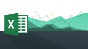 TRAINING DATABASE ANALYSIS AND DASHBOARD REPORTING WITH EXCEL 2010