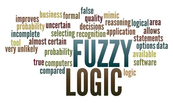 TRAINING FUZZY LOGIC CONTROL