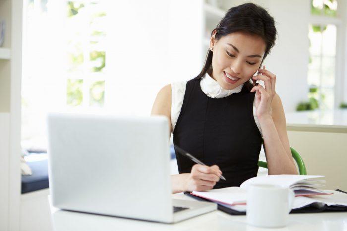 TRAINING TENTANG MANAGEMENT SKILL FOR SECRETARY & PROFESSIONAL ADMINISTRATION