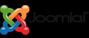 Training Tentang Joomla