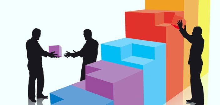 Training Tentang Organizational Dan Job Development
