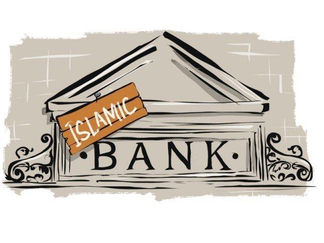 Dasar Perbankan Syariah