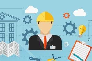Keselamatan dan Kesehatan Kerja (K3) Konstruksi