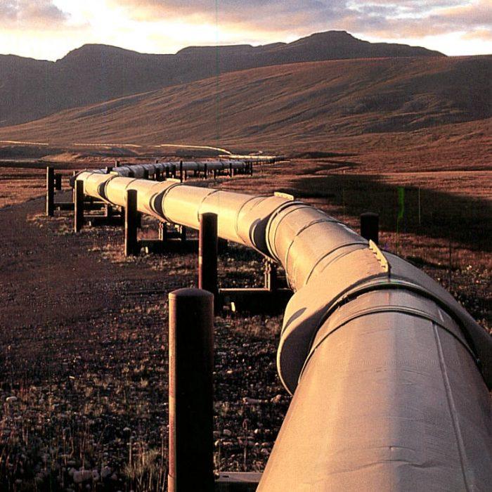 Korosi dalam Industri Minyak dan Gas Bumi