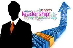 PELATIHAN ADVANCED LEADERSHIP SKILL FOR SUPERVISORS