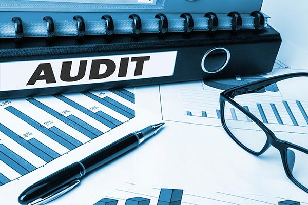 PELATIHAN Becoming an Effective Internal Quality Auditor