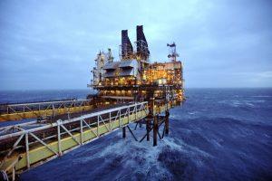 PELATIHAN MINING OIL & GAS TAX UPDATE