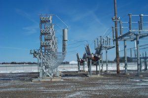 PELATIHAN POWER SYSTEM TRANSIENTS