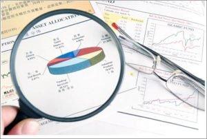 PELATIHAN Penyusunan Laporan Keuangan, PSAK IFRS