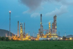 PELATIHAN Petroleum Engineering for Nonpetroleum Engineer