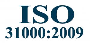 Training ISO 31000:2009 STANDAR INTERNASIONAL MANAJEMEN RISIKO Terbaru, Training ISO 31000:2009 STANDAR INTERNASIONAL MANAJEMEN RISIKO di Indonesia, Pelatihan ISO 31000:2009 STANDAR INTERNASIONAL MANAJEMEN RISIKO Terbaru, Pelatihan ISO 31000:2009 STANDAR INTERNASIONAL MANAJEMEN RISIKO di Indonesia, Pelatihan ISO 31000:2009 STANDAR INTERNASIONAL MANAJEMEN RISIKO di Jakarta, Training di Yogyakarta