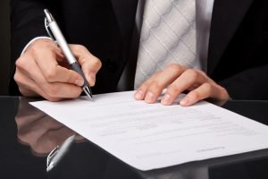 Pelatihan Workshop Contract Drafting
