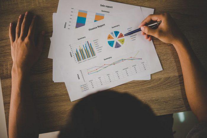 Profil Bisnis & Manajemen Risiko Perhotelan