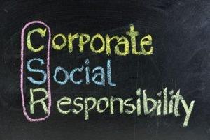 Program CSR/Comdev di Industri Perkebunan, Pertambangan, Ekstraktif dan Migas