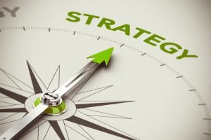 Strategic Business and Financial Analysis